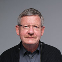 Bjarne Overgaard, Consultant at CleanManager