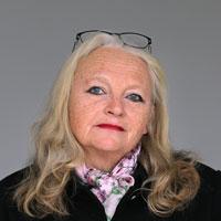 Elisabeth Røge, Export Sales