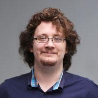 Sander Skovgaard Hansen,Frontend developer at CleanManager