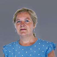 Tina Chergui, Internal Service at CleanManager